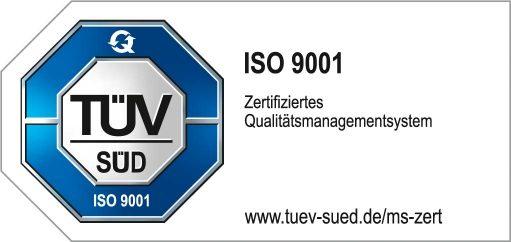 deinzermetall-zertifiziert-din-iso-9001-qualitaetsmanagement